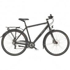Велосипед Kettler City Forward Basic, код: KB646