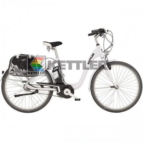 Велосипед Kettler E-Bike Layana E, код: KB622