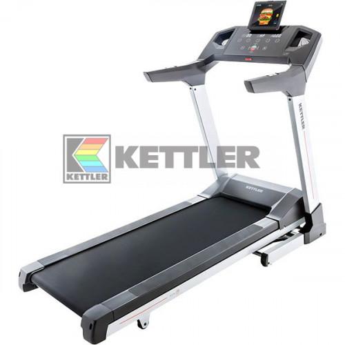 Беговая дорожка Kettler Run 7, код: 7883-600