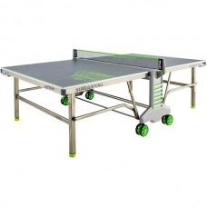 Теннисный стол Kettler UrbanPong, код: 7178-750