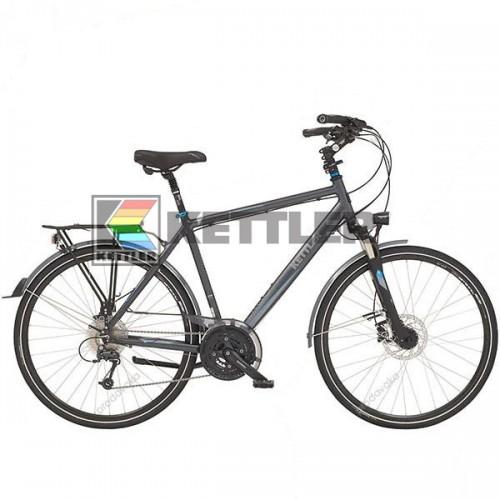 Велосипед Kettler Trekking Traveller 7 Ergo, код: KB633