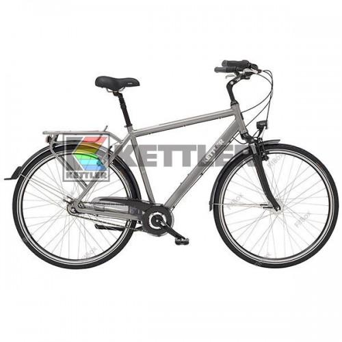 Велосипед Kettler City Cruiser Comfort, код: KB644