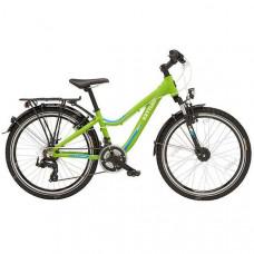 Велосипед Kettler Kids Grinder 18/21, код: KB673-18.21