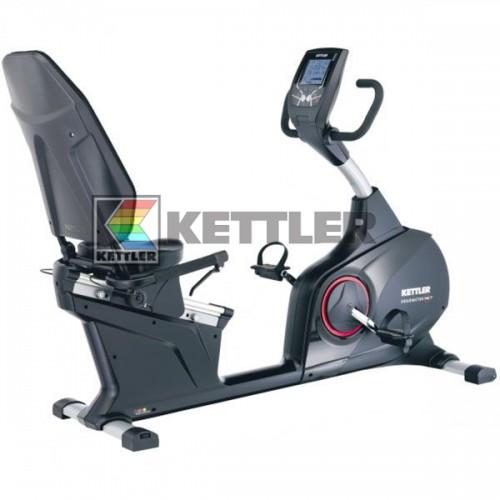 Велотренажер Kettler: RE7, код: 7688-000