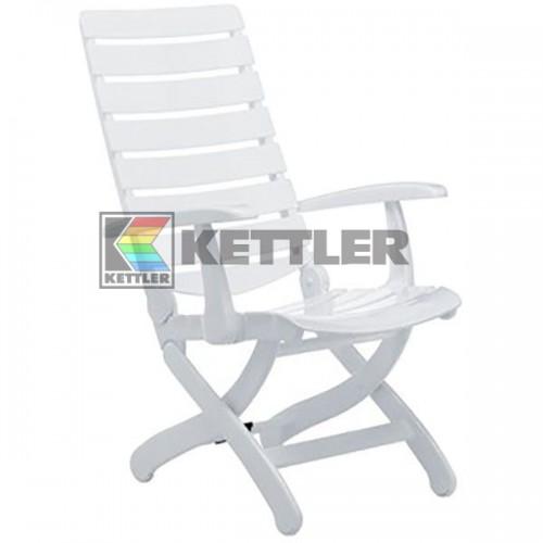 Кресло Kettler Tiffany, код: 01472-000