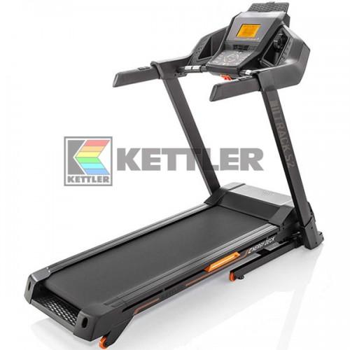 Беговая дорожка Kettler Track S2, код: 7886-200
