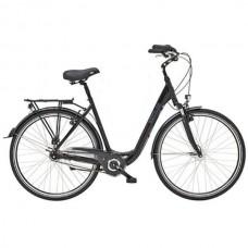 Велосипед Kettler City Cruiser, код: KB645