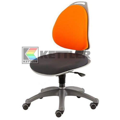 Кресло Kettler Orange, код: 06722-089