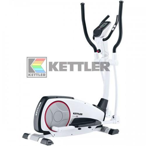 Орбитрек Kettler Rivo P, код: 7644-000