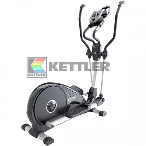 Орбитрек Kettler CTR5, код: 7863-100