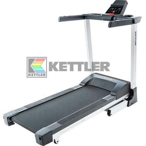 Беговая дорожка Kettler Run 1, код: 7888-500