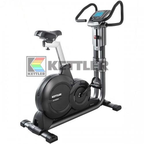 Велотренажер Kettler Axiom, код: 7690-670