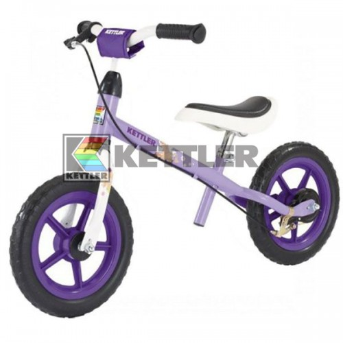 """Велобег Kettler Speedy Pablo 12.5"""", код: 0T04025-0020"""