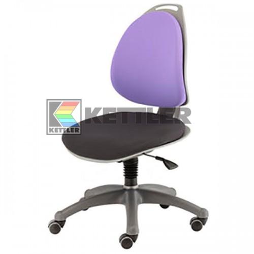 Кресло Kettler Lilac, код: 06722-083