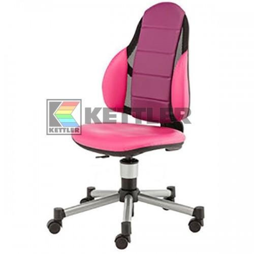 Кресло Kettler Pink, код: 06726-007