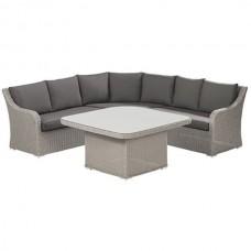 Набор мебели Kettler Madrid, код: 0103630-2300