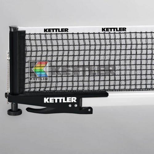 Сетка для настольного тенниса Kettler, код: 7096-200