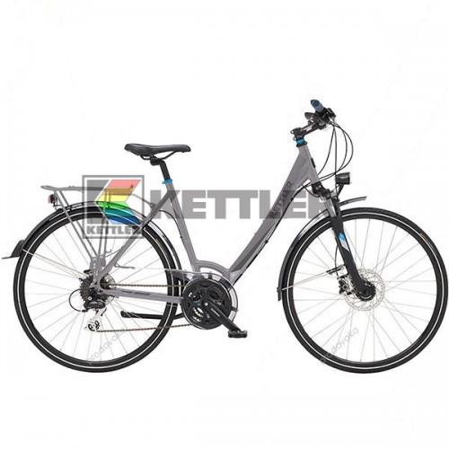 Велосипед Kettler Trekking Traveller 5 Tour, код: KB635