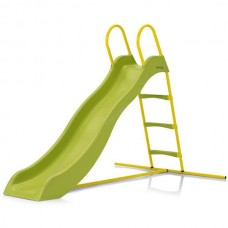 Горка Kettler Water Slide, код: 0S05031-0000