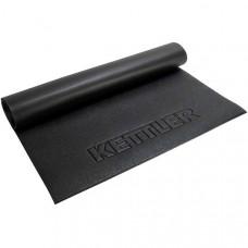 Коврик для тренажера Kettler, код: 7929-200