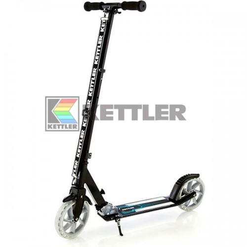 Самокат Kettler Zero 8 Energy, код: 0T07125-5000