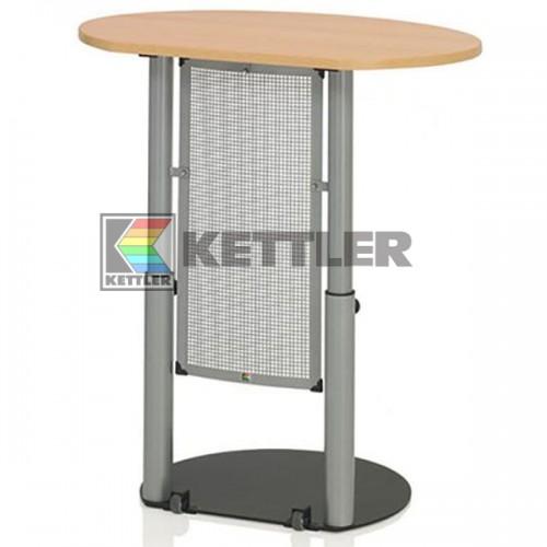Стол Kettler High Point 100, код: 06091-272