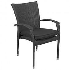 Кресло Kettler Medoc Wash, код: 0305202-4600