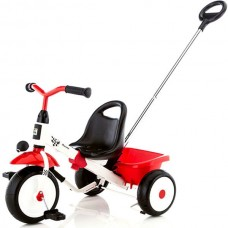 Трицикл Kettler Happytrike Racing, код: 0T03035-0000
