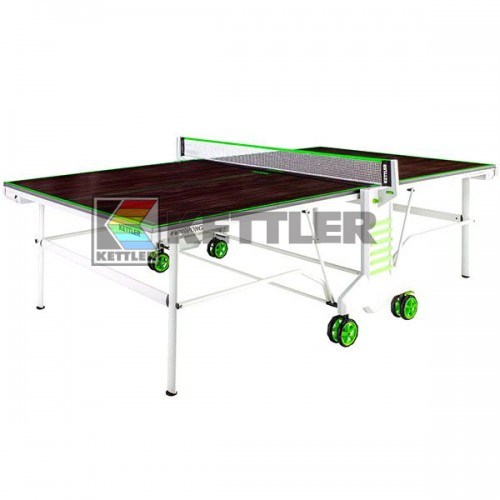 Теннисный стол всепогодний Kettler Wood'Npong, код: 7177-800