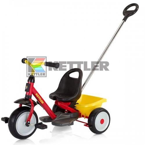 Трицикл Kettler Startrike, код: 08826-100