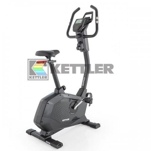 Велотренажер Kettler Giro S1, код: 07689-150