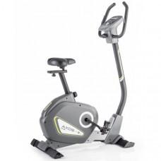 Велотренажер Kettler Axos Cycle P, код: 7629-500