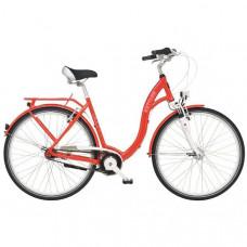 Велосипед Kettler City LifeStyle Julia, код: KB656