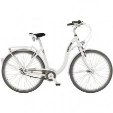 Велосипед Kettler City LifeStyle Layana, код: KB650
