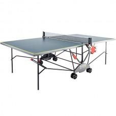 Теннисный стол тренировочный Kettler Indoor Axos 3, код: 7136-900