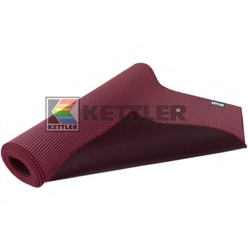 Коврик для йоги Kettler, код: 7351-150