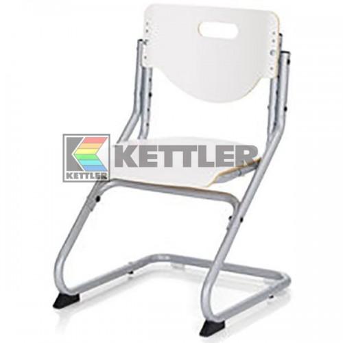 Стул Kettler Silver, код: 06725-600