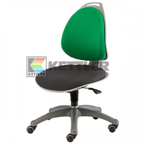 Кресло Kettler Green, код: 06722-081