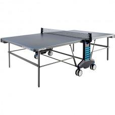 Теннисный стол любительский Kettler Indoor 4, код: 7132-900