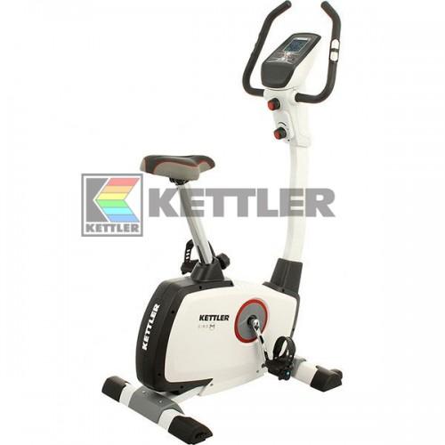 Велотренажер Kettler Giro M, код: 7630-000
