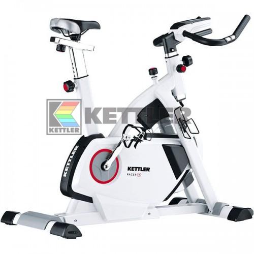 Велотренажер Kettler Racer 1, код: 7639-700