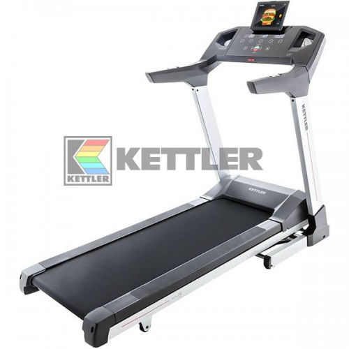 Беговая дорожка Kettler Run 11, код: 7886-500