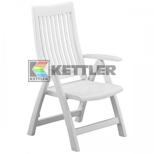 Кресло Kettler Roma Multi, код: 01438-000