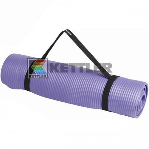 Коврик для фитнеса Kettler, код: 7350-252