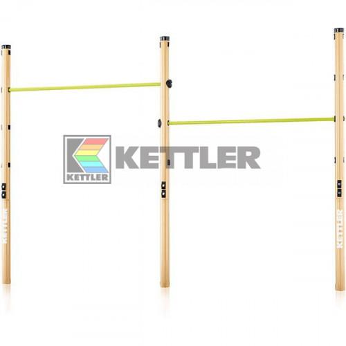 Турник Kettler Double, код: 0S03022-0000