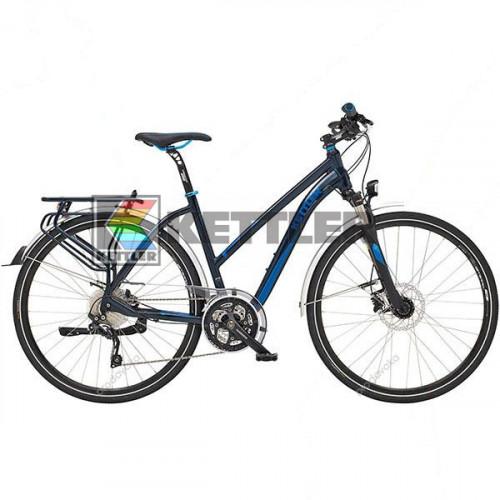 Велосипед Kettler Trekking Traveller 9 Sport, код: KB632