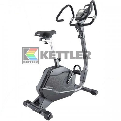 Велотренажер Kettler Golf C2+, код: 7689-210