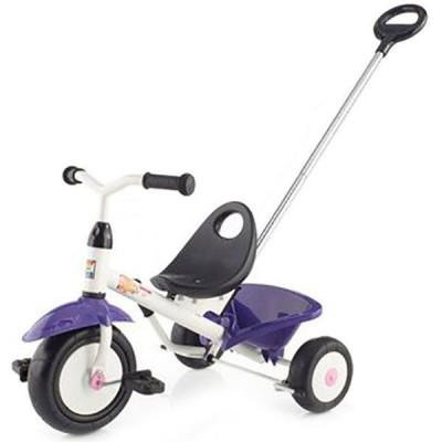 Велосипед триколісний Kettler Funtrike Pablo, код: T03025-0030