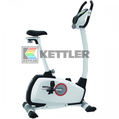 Велотренажер Kettler Giro P, код: 7631-000