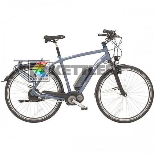 Велосипед Kettler E-Bike Obra Plus, код: KB611